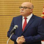وزير الصحة: اتفاق مبدئي مع بريطانيا على تصنيع لقاح استرازينيكا بتونس وتوزيعه لافريقيا
