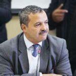 عبد اللطيف المكي: أزمة التحوير الوزاري تتجه لخلق أزمة ديبلوماسية مع دول هامة