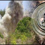 رئاسة البرلمان تندّد بالعملية الارهابية بجبل مغيلة
