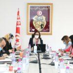 وزارة المرأة: النظر في مشروع قانون يتعلق بعطلة الأمومة والأبوة
