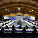 بعثة الامم المتحدة بليبيا تكشف عن قائمات المرشحين للمجلس الرئاسي