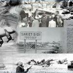 ذكرى أحداث ساقية سيدي يوسف: تونس تجدّد إيمانها بوحدة المصير مع الجزائر