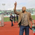 التونسي بوعكّاز يعود لتدريب اتحاد بلعباس