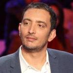 بعد تشكيك في روايته : ياسين العياري يُؤكد إعلامه القضاء بمحاولة سياسي ارشائه   بمليار نقدا