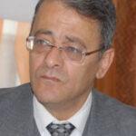 أحمد صواب: قيس سعيّد أوقف بنسبة 90 % العمل بالدستور ويتّجه لاعداد دستور جديد ونظام مؤقت للسلط