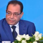أحمد كرم: غموض رؤية الحكومة الاقتصادية لا تُطمئن البنوك ولا المموّلين الدوليين و17 مليار دينار خارج المنظومة البنكية