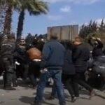 وزارة التعليم العالي: مواصلة الدكاترة المعطلين عن العمل الإحتجاج غير مُبرّر
