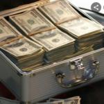 الرئاسة: سويسرا تعيد لتونس 3.5 ملايين دينار من الأموال المنهوبة