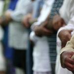 وزارة الشؤون الدينية: الأحد القادم إقامة صلاة الاستسقاء