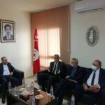 300 ألف مطلب جديد للحصول على إعانات والبنك الدولي يؤكد أن أرقام الفقر بتونس غير مسبوقة ويُحذّر من السيناريو اللبناني