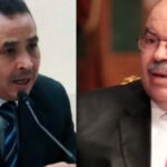 اليوم انطلاق إصلاحات عميقة وربما ثورة في القضاء؟ / بقلم: كوثر زنطور