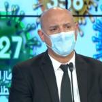 د. نزار العذاري: الدولة لم ترصد اعتمادات ماليّة لملفّ كورونا