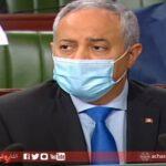 وزير الفلاحة: هذا الأسبوع مجلس وزاري خاص بمنظومة الألبان