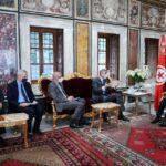 البنك الدّولي: مُستعدّون لدعم تونس ماليّا ضمن ميثاق اجتماعي شامل