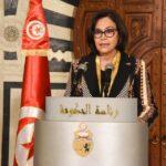 وزيرة المرأة: المشيشي أقرّ التغطية الصحية للمُطلّقات ومراجعة قانون صندوق النفقة وجراية الطلاق