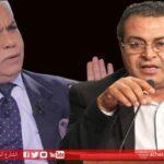 المغزاوي للصافي سعيّد: لا نرد على ناس مدفوعة الأجر