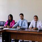 قلب تونس يدعو لبعث لجنة تحقيق برلمانية في لقاحات الإمارات