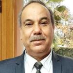 ر.م.ع جديد للوكالة التونسية للانترنات