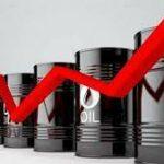 مع تواصل ارتفاع أسعار النفط: تقديرات بازدياد عجز الميزانية بـ 3 مليارات دينار
