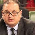 حزب الوطنيين الديمقراطيين المُوحّد يُدين إيقاف 3 من قيادييه ويُطالب بإطلاق سراحهم