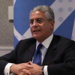 فريد بلحاج: البنك الدولي يُصادق على منح تونس 100 مليون دولار لمجابهة كورونا
