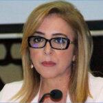 """بالشيخ: الحصول على اللقاحات يتمّ عبر """"اللّوبيينغ"""" وليس لتونس قوة للضغط على المخابر"""