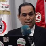 رئيس هيئة مكافحة الفساد: سنُحيل قريبا على القضاء ملفّا خطيرا تتورّط فيه شخصيات نافذة