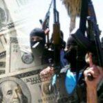 لجنة مُكافحة الإرهاب تُجمّد أموال وأصول 3 أشخاص وتجدد تجميد أموال وأصول 40 آخرين