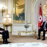 300 مليون دولار من البنك الدولي لمقاومة الفقر بتونس