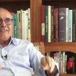 د. الزقرني: العالم أمام موجة ثالثة من كورونا وفتح الحدود قد يؤدّي إلى تعقيد الوضع