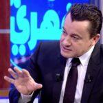 8 سنوات سجنا لسامي الفهري و10 لبلحسن الطرابلسي مع النفاذ العاجل