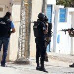 """الدالي: أحكام بين 10 سنوات والسجن مدى الحياة في قضية """"خلية سجنان الإرهابية"""""""