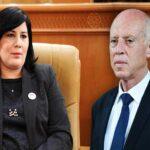 سيغما كونساي: تواصل تصدّر الدستوري الحر وسعيّد نوايا التصويت