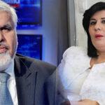 الفرجاني: أطالب بمضاعفة الحراسة لموسي