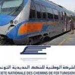 شركة السكك الحديدية تُعلنُ عن تغيير في مواعيد سفرات قطارات أحواز العاصمة