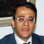 أحمد صواب: تجاوز القانون والإجراءات شمل وزيرة العدل والتفقدية العامّة والمجلس الأعلى للقضاء