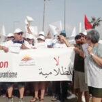 خصومهم يتمنّون لهم عزلة بـ 100 عام: هل بدأ العدّ العكسي لحكم الاسلاميين في المغرب ؟