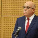 وزير الصحة: ارتفاع عدد الوافدين على أقسام الأوكسيجين والانعاش والوضع يُنذر بموجة ثالثة