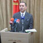 مذيوب: راتب النائب التونسي الأقل عربيا ودوليا على الإطلاق