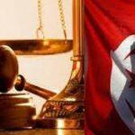 بقرار من المحكمة الادارية: مجلس القضاء العدلي يُعيد تسمية عدد من القضاة