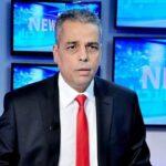 ر.م.ع الصوناد: المياه المتأتية من مركب غدير القُلّة مطابقة للمواصفات