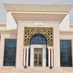 وزارة الشؤون الدينيّة تُعلن موعد استئناف سير الدروس والإملاءات القرآنيّة بالجوامع والمساجد