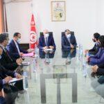 اتفاق مع الوزارة يُلغي احتجاجات الأطباء الشبّان