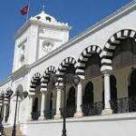 نقابة أعوان وموظفي الإدارات المركزية بوزارة المالية تدعو منظوريها لوقفات احتجاجية يومية