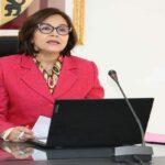 وزيرة المرأة: يوم 13 أوت ستتمّ إحالة  مشروع قانون عُطلة الأمومة على البرلمان