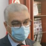 وزير التربية: الاستعدادات للامتحانات الوطنية  انطلقت
