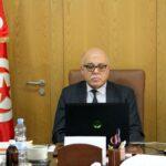 وزير الصحّة يدعو لوضع خطّة عربيّة موحّدة لمُحاربة كورونا