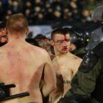 بعضهم محسوب على جمهور بارتيزان: حملة اعتقالات واسعة لمجموعات تابعة للمافيا