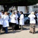 اتحاد الأطباء العامين للصحة العمومية يُقاطع حملة التلقيح ضد كورونا