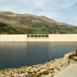 وزارة البيئة: مياه سدود الشمال وشبكات الشرب لا تمثّل خطرا على الصحّة العامة